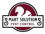 Smart Solutions Pest Control Inc